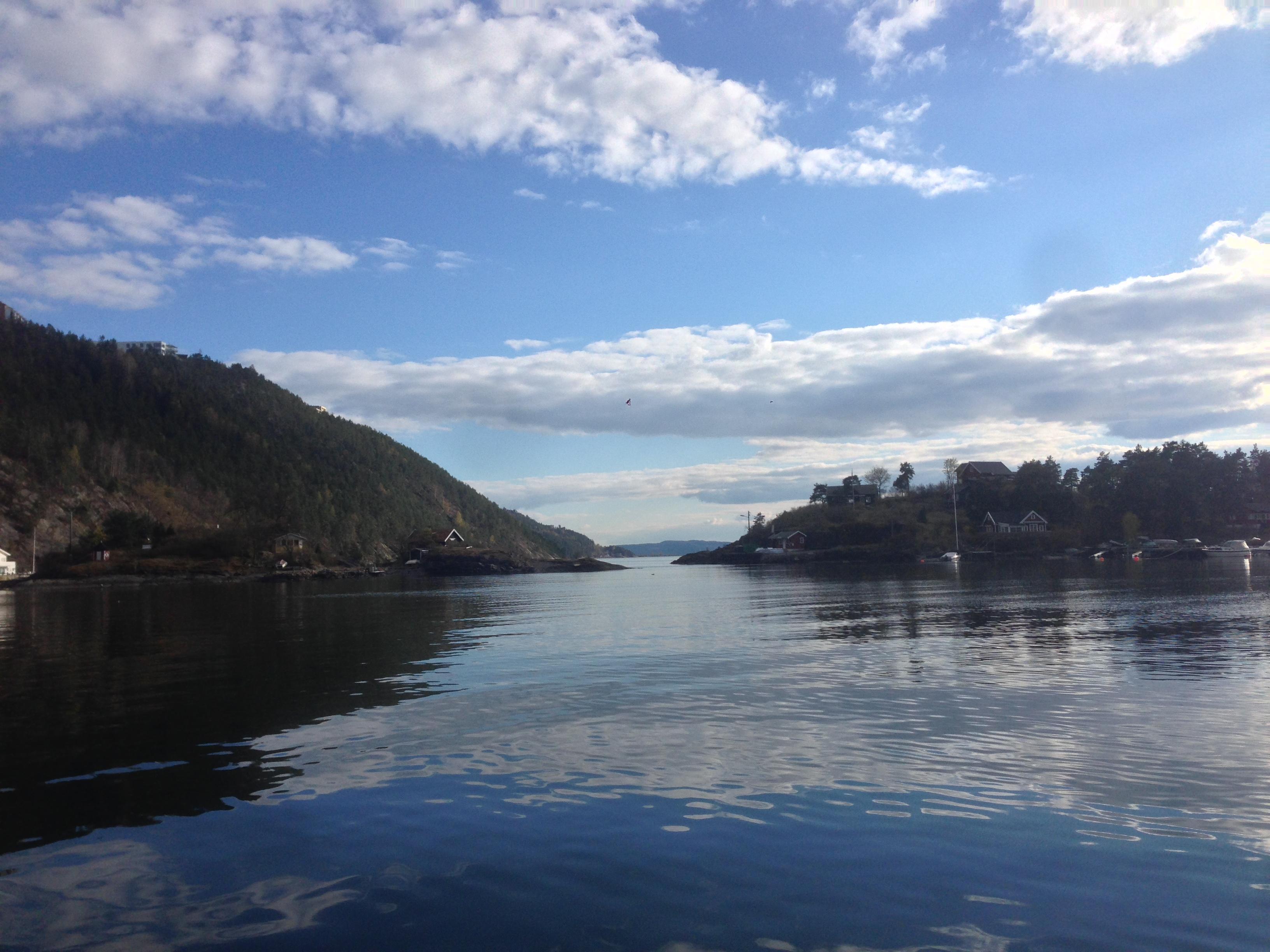 sailing_oslo